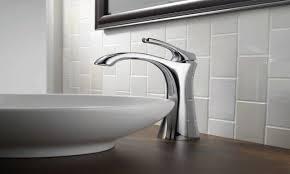 Ceramic Sink Protector Mats by Tiles Backsplash Ceramic Glass Subway Rectangular Tile Kitchen