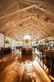 84 Best WEDDING: VENUES Images On Pinterest | Wedding Venues ... Gorgeous Outdoor Wedding Venues Pa Rustic Barns In Lncaster County Host Events In Bucks Pa The Barn At Forestville Stylish The Newtown Heritage Restorations Walnut Hill Bed Breakfast Valley Forge Flowers Partyspace Lancaster Stable Hollow Cstruction 169 Best Country Images On Pinterest Wedding Photos Elegant White Prospect Elaina Gilded Woodlands Venue Ballroom Cork Factory Mollie Brads Friedman Farms Icarus Image Pennsylvania Indoor