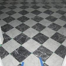 saltillo tile is available in stock westside tile and