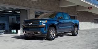 2019 All-New Silverado RST Available Late 2018 At Chevrolet Cadillac ... 2011 Cadillac Escalade Ext All Pro Truckin Magazine New 2018 Chevrolet Silverado 1500 Lt Crew Cab Pickup In Wichita 2019 Release Date And Specs With Ext Luxury Truck Restydlexani Carid Platinum Elegant Mcgrath Auto Volkswagen Kia Dodge Jeep Buick 2500hd Work Lafayette La Baton This Pickup Truck Imgur Ambulances Flower Cars Pickups Cadillac Specs Photos 2001 2002 2003 2004 2005