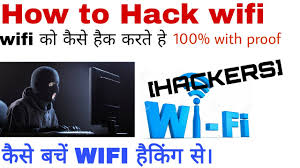 Wifi Hacking [100% Working] / This Video Is Only For Educational ... Malaysia Ummi Caah Wifi Free A Um Satu Khaimiechho Keliwow Kw009 Rc Quadcopter Drone Fpv With 720p Hd Live Amazoncom Pyle Indoor Wireless Security Ip Camera Home Wifi 4 Module Switch Board For Controlling Touch Lights 1 Fan Buy Lg Premium 35 Kw Reverse Cycle Split System Air Cditioner Fat Kid Deals On Twitter Steal Get Ring The Video Jiofi 3 Password Change Youtube Album Google Ais Fibre Click To New Arrive Projector Toumei Dlp C800i Rain Bird 8zone Smart Irrigation Timerst8iwifi The 100mbps 24ghz 20mhz 256qam 56 Sgi