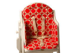 East Coast Watermelon Highchair Insert Cushion | Wayfair.co.uk Hauck Alpha Highchair Pad Deluxe Melange Charcoal Baby And Child Ikea High Chair Cover Ikea Antilop Cushion Etsy Childhome Evolu 2 Neoprene Seat Cushion Box Oxo Tot Sprout High Chair New Cushion Set Baby Amazoncom Asunflower High Chair Soft Cotton Wooden Pads Best Home Decoration Detail Feedback Questions About Rainbow Stroller Cover Leander Highchair Ensure Security With A Blue 3 In 1 With Play Table Harness Keekaroo Height Right Infant Insert Tray Klmmig Supporting Greyyellow 55 Badger Basket Embassy Wood
