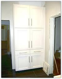 Kitchen Wall Cabinet Ikea Kitchen Wall Cabinets Ikea