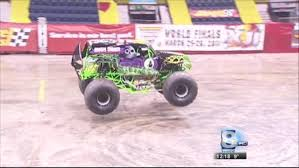 Monster Jam Returns To Blue Cross Arena Eltoroloco Hash Tags Deskgram 2017 Facilities Event Management Superbook By Media Hot Wheels Monster Jam Avenger Chrome Truck Show Maximum Destruction Freestyle Rochester Ny 2012 Associated 18 Gt 80 Page 6 Rcu Forums Toys Trucks For Kids Kaila Heart Breaker Kailasavage Instagram Profile Picdeer A Macaroni Kid Review Calendar Of Events Revs Into El Toro Loco