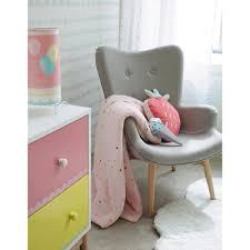 quand mettre bébé dans sa chambre quand mettre bebe dans sa chambre 9 une d233coration pour