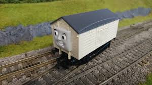 Product Categories Wagons   Sawyer Models Cfusion And Delay Thomas Troublesome Truck Trouble Ep 2 Download The Htite 2010 Bachmann 98002 G Scale Goods Wagon New Trafficclub Goes Fishing James The Trucks Friends Accidents Will Happen Song Youtube Product Categories Wagons Sawyer Models Faces Covered Wwwtopsimagescom Bachmann Percy Troublesome Trucks Large