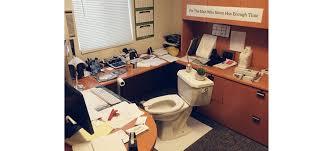 blague faire au bureau blague de la chaise design à la maison