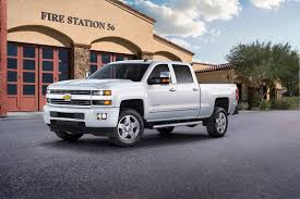 Chevy Silverado HD Adds Custom Sport Trim » AutoGuide.com News 2018 Chevrolet Silverado Cheyenne Custom Gm Authority Steve Mcqueens 1952 Pick Up Truck Being Auctioned Off On 55 Chevy Pickup Rat Rod Shop Not F100 Gmc Chevy Truck Street Rod Trucks 1987 Deluxe 20 Pickup Item F7454 1950 3100 The Boss 9 Sixfigure Allnew 2019 New 1500 4wd Double Cab 1435 At Heath Pinters Rescued Classic Hot Network 1956 Drews Garage Building Cars And Rods