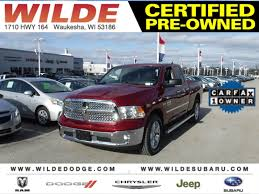 Certified Pre-Owned 2015 Ram 1500 Big Horn Truck In #23926A | Wilde ... Used 2013 Ram 1500 Big Horn 4x4 Truck For Sale In Pauls Valley Ok 2016 3500 Overview Cargurus Bestchoiceproducts Best Choice Products 6v Kids Rideon Car W 2019 4x4 V6 Etorque First Test Same Different New Big Horn Lone Star Crew Cab 4x2 57 Box Train Horns Unbiased Reviews Siren Loud Air Snail Magic 8 Sounds Digital Electric 12v 2018 Low Down Concept Top Speed _ Red Automotive Raid Motor Certified Preowned In Waukesha X13105 Free Images Retro Horn Red Equipment Signal Profession