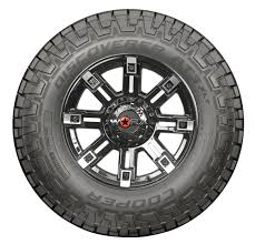 Cooper DISCOVERER AT3 XLT LT285/75R17 E 121S Tire - Walmart.com Cooper Discover At3 Tires Truck Allterrain Discount Tire Ht3 Lt26570r17 Light Shop Your Way Wheels Autohaus Automotive Solutions Stt Pro Tirebuyer Xlt Review 2009 Gmc Sierra 1500 Tuff T10 Rough Country Suspension Lift 35in We Finance With No Credit Check Buy Car Rubber Company Michelin Rim 1000 Png Download Pro Busted Wallet Releases New Winter Pickup Medium Duty Work Info Ms Studdable Passenger