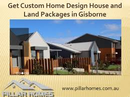 Custom Home Design House And Land Packages By Ash Aygun - Issuu No Deposit House And Land Packages First Home Buyers Coomera Stillwater 291 Element Home Designs In Gold Coast Gj Hawkesbury 210 Alaide South Gardner Homes Back Yard Landscape Stuber Design Stuff Pinterest Byford Meadows Estate New Pittech Surprising Downhill Slope Plans Images Best Idea Marvelous For Sloped Lots Gallery Designs_silevelburtt_tri301_floorplanews Outdoor Group Colorado Landscape Architects Room For A Pool Esperance