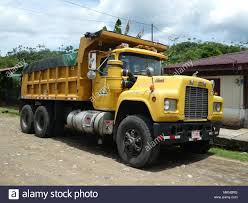 Mack Truck Photographed In Costa Rica 2018 Stock Photo: 184252420 ... Mack Trucks Introduces Lweight Granite Refuse Truck Showcases Its Support For Breast Cancer Awareness With 2017 Mack Cxu613 For Sale 1307 The Anthem Could Be Diesels Last Stand For Semi How To Draw A Truck Step By Transportation Free Partners Speed Shop Founded Richard Petty Dealer New And Used Sale Nextran Mtd Photo Video Review Comments Recalling 135 Trucks Potential Lighting Issue Features