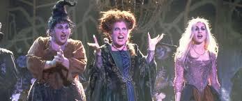 Halloweentown 2 Actors by 11 Spooky Disney Channel Original