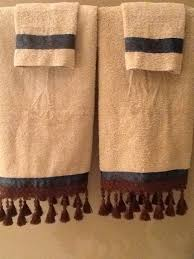 Decorative Towels For Bathroom Ideas by Alluring Luxury Decorative Towels And 96 Best Decorative Towels