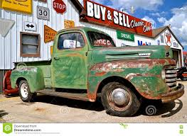 Old Ford Pickup At A Sale Editorial Stock Photo. Image Of Blade ... Ford Classic Trucks For Sale Classics On Autotrader 1968 Toyota Land Cruiser Inspiring Autolirate 1957 F500 For Medicine Lodge Kansas Top 3 Places To Sell Your Car Intertional Buyers Mack Truck Collection Dodge Dw Hot Rods Street And Muscle Cars Shows Kelley Blue Book Value Used Luxury Honda Cr V Caruso Dealer In Hanover Dealership Chambersburg Pa Affordable Auto Sales Old Ford In Pa Arstic Delighted