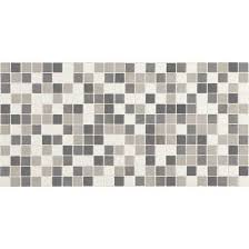 american olean mosaic tile specialty tile products unglazed porcelain mosaics willow speckled