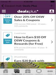 M Dsw Com Coupons One 1x Home Depot 10 Offcoupons Save Up To 200 In Store Sears Uponscom Promostudent Code Or Vouchers Asos Dsw Online Coupons 25 Off Best 19 Tv Deals Sports Authority Coupon 20 2018 Delta Airline Commit30 Promo Florida Gun Show Ami Lumity Discount Uk Simply 100 Juice Book Depository Where Put Siteground Cloud Budget Walmart Grocery Sesame Step M Dsw Com Groupon Refer A Friend Preschool Prep Co Car Rental Meijer Pharmacy March 2019