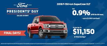 100 New Harrisburg Truck Body Ford Dealership Used Car Dealer In Quakertown Near