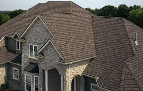 residential roofing fresno ca allstate roofing inc
