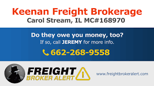 Keenan Freight Brokerage | Freight Broker Alert Irish Trucker March 2016 By Lynn Group Media Issuu Nhvr Rural Award Trucking Summit Ata Candidates And Another Truck Bus Driving School Woes Expose A Persistent American Historical Society Holst Parts Get Jpaydirt To The Show Youtube 1951 Autocar C90 Redimix Mccabe Sg Co Taunton Mass 8x10 Hanlon Transport Christmas 2015 Adam Bissell Llc 115 Photos 2 Reviews Food Miller Excavating Demolition Excavation Company Falling Asleep At The Wheel Welding Fabrication Keenan