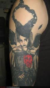 221 Best Tattoos Images On Pinterest