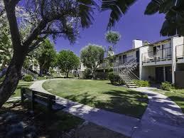 100 Crystal Point Apartments Garden Grove For Rent Park Grove