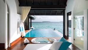 100 Anantara Kihavah Maldives Are Vacations In The Really Worth Your Time And