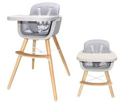 Asunflower Wooden High Chair Adjustable Feeding Baby ... Asunflower Wooden High Chair Adjustable Feeding Baby Past Gber Spokbabies Congrulate 2018 Contest Winner How A Holocaust Survivor Started This Supertrendy Parenting Dad Warns Parents Of Infant Choking Hazard With Snack Food Jimmtoys Hash Tags Deskgram Foreign Correspondents Association Singapore Influence Ergonomic Layout Musician Chairs On Posture Toddler Snacking Lil Beanies Mom Without Labels Can Babies Learn To Love Vegetables The New Yorker China Factory Free Sample Leather Rocker Recliner Sofa Pdf Language Use In Social Interactions Schoolage