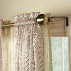 Kmart Curtain Rod Brackets by Kmart Dining Table Set Christmas Dining Room Table Decorations