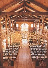30 Inspirational Rustic Barn Wedding Ideas Tulle Chantilly Decorations