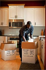 Appliances: Lovely Kitchen Appliance Movers Enorm Fresh In Central ... Movers In Milford Oh Two Men And A Truck Moving Help Labor You Need Fsd Floyds Speedy Delivery Tow Truck Louisville Ky Serving Metro For Towing And Fords Shift From Cars To Suvs Trucks Wont Impact Plants Flood Stock Photos Images Alamy Evansville In Mosbys Transport 21 16 Reviews Roadside Wilmington Nc Page 6 Brentwood Who Blog