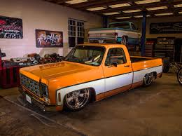79 Chevy C10 Saved From The Crusher.   Trucks   Pinterest   Chevy ... Chevrolet Ck 10 Questions Whats My Truck Worth Cargurus Junkyard Find 1979 Luv Mikado The Truth About Cars 79 C10 53th40012bolt Completed Pictures Ls1tech Camaro And K10 Scottsdale Manual V8 4x4 L James196 Silverado 1500 Regular Cab Specs Photos Square Body Chevy Idenfication Guide Cj Pony Parts Solid Truck Here Is A Super Solid Flickr 1982 Tailgate Photo 7 Vehicles Pinterest Chassis Custom Greattrucksonline