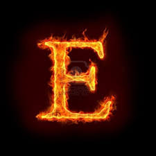 E Is The Most Common Or Highestfrequency Letter In The English