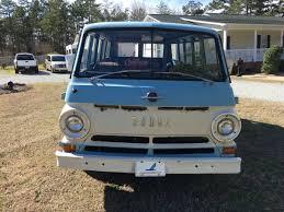 100 Craigslist Brownsville Cars And Trucks Redding Wwwjpkmotorscom