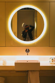 100 Una Hotel Bologna A Comfortable And Affordable Stay In UNA