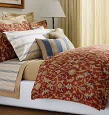 Mesmerizing Ralph Lauren Duvet Covers King In Top 51 Exemplary