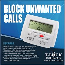 T-Lock Call Blocker + Unsolicited Phone Lookup Pante Us20080144605 Fault Tolerant Voice Over Internet Computer Forensics Tracing An Email Hotmail Youtube Thirdlane Connect Crm Integrations Salesforce And More Phone Validator Decoding A Number Tlock Call Blocker Unsolicited Lookup Test Voip To Xlite Reverse Cell Lookuptrace Anyone With Only Usd1 Prepaid Voip 800 Or Disconnected Toolkit Release Rate Center Search Telnyx Smart Caller Id Triggers Customer In Filemaker Pro Find From Name City State