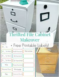 Hon File Cabinet Drawer Label Template by File Cabinets Wondrous File Cabinet Label 132 File Cabinet