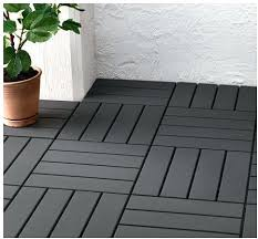 outdoor floor tiles indoor outdoor floor tiles grey ceramic