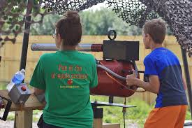 Iowa Pumpkin Patches 2015 by Weekend Activities Curtis Orchard U0026 Pumpkin Patch Champaign Il
