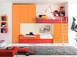 interior designer salary nyc modern room furniture