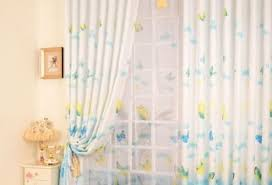 Country Curtains Westport Ct by Curtain Clips Furniture Ideas Deltaangelgroup