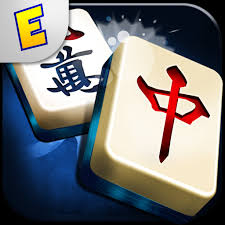Msn Mahjong Tiles Free by Mahjong Tiles Download For Ipad Free Download For Windows