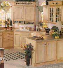 Unfinished Kitchen Cabinets Home Depot by Couple Unfinished Kitchen Cabinets U2014 Bitdigest Design Unfinished