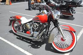 Harley Bike Week Myrtle Beach 2016 Motorcycle Review And Galleries ... Dorable Fsbo Cars Ornament Classic Ideas Boiqinfo Contemporary Craigslist Utica By Owner Denver Craigslist Cars Y Trucks By Owner Archives Bmwclubme First Hot Food Truck In Horry County To Open South Of Myrtle Beach Hookup Sc Dating Nights Cardiff Greenville Sc Used For Sale Car Reviews 2018 Greensboro Nc Best 2017 Fairfield Texas
