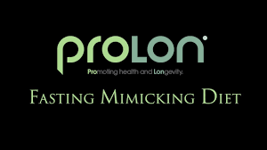 ProLon Fasting Mimicking Diet - How To Fast With Food Fasting Micking The Scientific New Diet Thats Making Fastlifehacks Readers Special October 2019 Is Good For You Qa On Stovesareus Discount Code Scene Promo How To Be Wedding Season Ready With The Prolon Mental Clarity Mimicking Diet To Iermittent Fast An Exploration Of Protocols Life Vlog Prolon Mick Fasting 5 Day Program Arrem Prolon Review Update 13 Things Need Know Classy Woman My Experience Washos Piercey Honda Service Coupons
