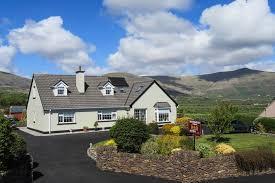 Bed & Breakfast Dingle County Kerry Ireland B&B Ac modation in