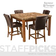 Raymour And Flanigan Discontinued Dining Room Sets by 346 Best