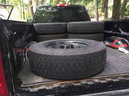 Perfect Wheels / Tires For Heavy Truck Camper For Sale - Truck ... Car Tires And Truck Gt Radial Neoterra Nt399 28575r245 Tire China Double Coin Van Light Heavy Duty 205x25 235x25 265x25 Etc Buy 4 Tamiya Monster Clodbuster Wheels Test Toyo Open Country Ct Medium Work Info Michelin Defender Ltx Ms Consumer Reports Queens 7188319300 Commercial Used Ecotsubasa Semi Anchorage Ak Alaska Service 8 Xdn2 Grip Heavy Truck Tires Item As9065 Sol