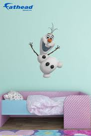 Wall Mural Decals Nursery by Best 25 Frozen Wall Decals Ideas On Pinterest Frozen Inspired